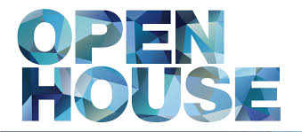 Open House 2019 – Open to the Public!