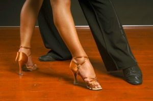 ballroom dance knoxville